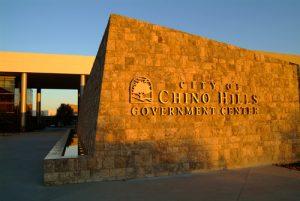 Chino Hills Bail Bonds