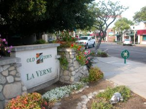 La Verne Bail Bonds