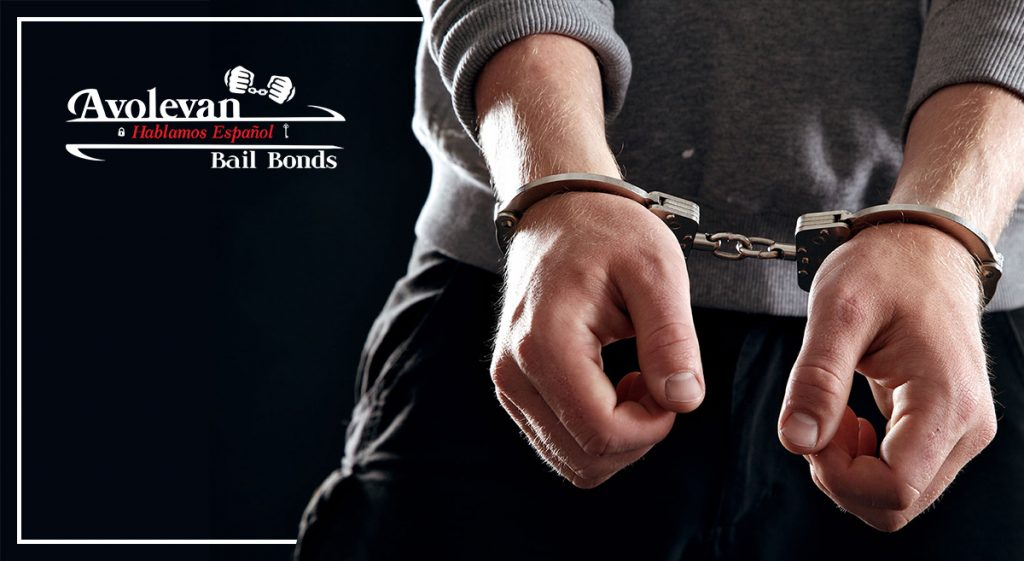 Common Terminology for Bail Bonds