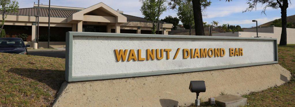 Bail Bonds Works in Walnut & Diamond Bar